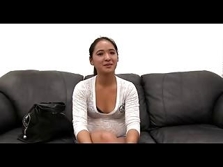 Asian Teen l7f3