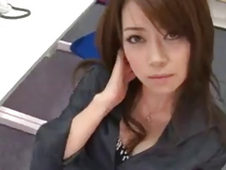 JAPAN SEX OFFICE