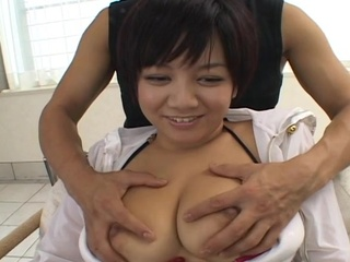 Deepthroat Asians tube
