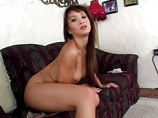 sexy woman solo 23 - hx