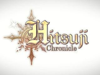 Hitsuji Chronicle Hentai Mating Game Trailer
