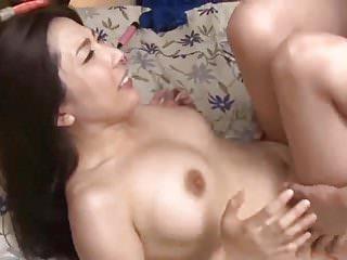 YRYR-008 Housewife Mirei Yokoyama