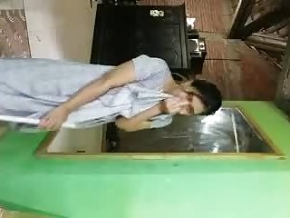 Indonesian Helper