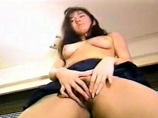 Sexy Japanese Young Girl