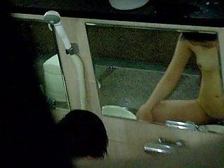 korean shower33