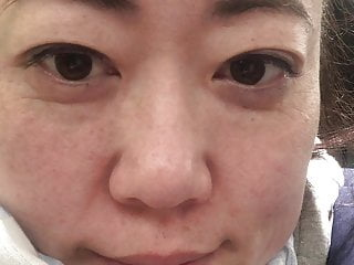 Kozue My Shinjuku massage friend
