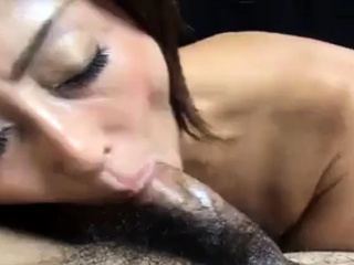 She like cum in frowardness 33
