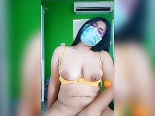 Mlive Thailand