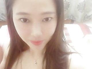 My Chinese Escort Advertise herself 10