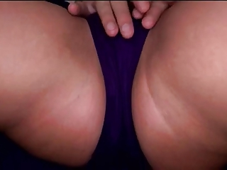 asian fucks euro swimsuit woman 3 (censored)