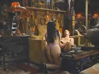 HD Asians tube Vintage