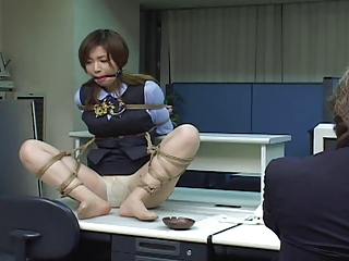 Japanese Serfdom 4