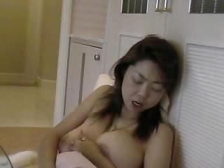 Japanese girls masturbation236