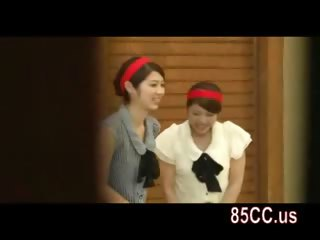 HD Asians tube Punishment