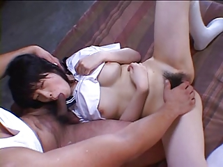 Kasumi Uehara - 02 Beautiful Japanese Porntar