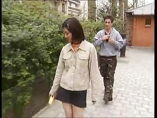 free Korean Porn Tube
