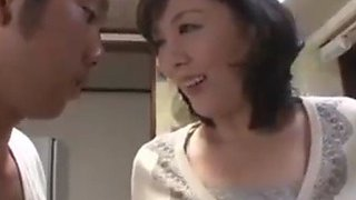 Hot aged mother i'd like to fuck love her youthful paramour pt2 on hdmilfcam.com