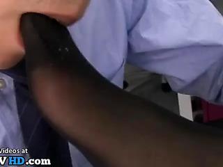 HD Asians tube Fetish