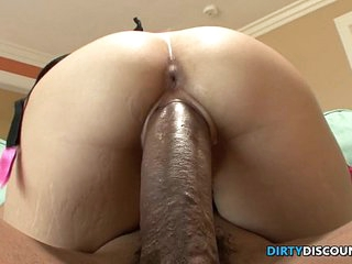 Asian guzzles from bbc