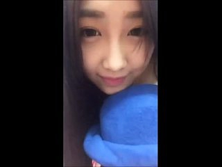 Young & Perfect Asian Babes (Amateur Compilation)