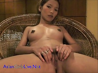 Asian-Webcam-Girls FilipinaWebcams live masterbate pussy