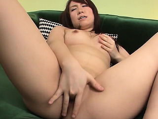 Oriental mother i'd like to fuck Sakura Ooba eager xxx POV sex